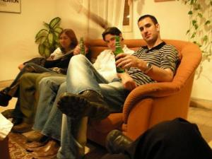 20070224yaron-party-missing-harela