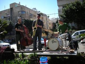 20070315musicoftelaviv-004
