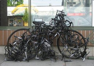 20070531welllockedbike