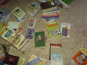 20070616iodbooks