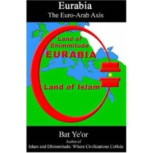 20080603eurabiabook