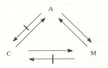 HillierDiagram